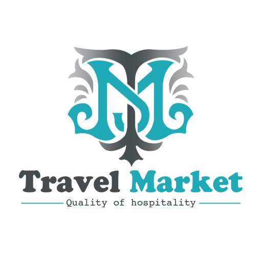 Travel Market file APK for Gaming PC/PS3/PS4 Smart TV