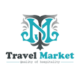 Travel Market file APK Free for PC, smart TV Download