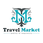 Travel Market