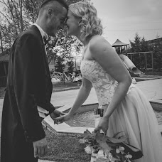 Wedding photographer Cristian Stoica (stoica). Photo of 26.09.2018