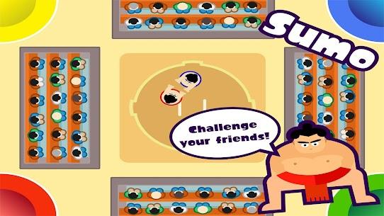 2 3 4 Player Mini Games 5