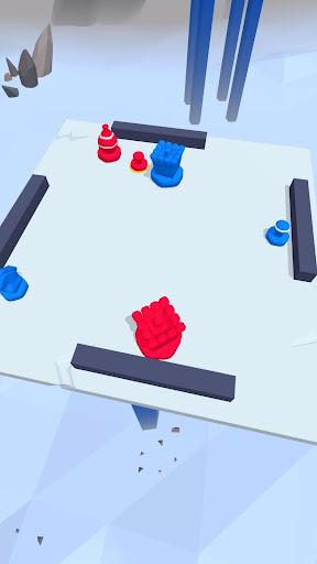 u200eFlick Chess! 1.5.4 screenshots 4