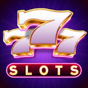 Super Jackpot Slots - Vegas Casino Slot Machines  Icon