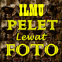 Mantra Pelet Lewat Foto Ampuh icon