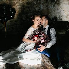 Wedding photographer Ira Pit (IraPit). Photo of 08.12.2015