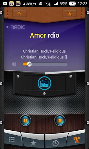 Radio Peru