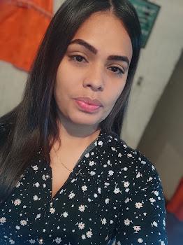 Foto de perfil de yakelin18