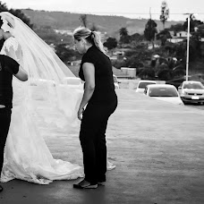 Wedding photographer Alan Lira (alanlira). Photo of 30.01.2018