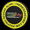 Download MUSIC_AND_AUDIO Reggae Vibe Radio Ver 2.0 APK
