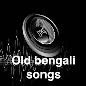 Old Bengali Songs