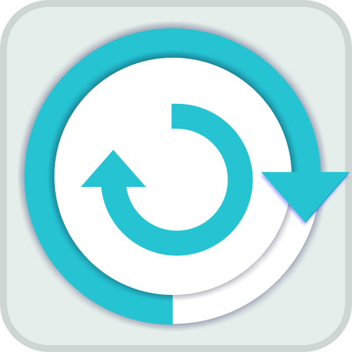 Smart Manager- Smart Battery Saver