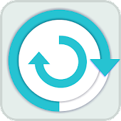 Smart Manager- Smart Battery Saver