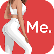 BetterMe: 30 Day Fitness Challenge To Lose Weight
