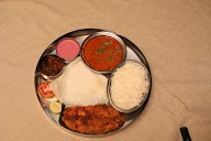 Samudra Restaurant N Bar photo 39