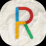 Rugos - Premium Icon Pack v1.1