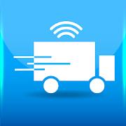 MobileLink Delivery