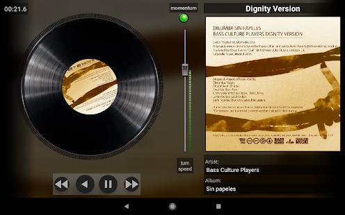 SELENIUM - Music Player V2 6 2 91 [Premium] APK   DailyApp net