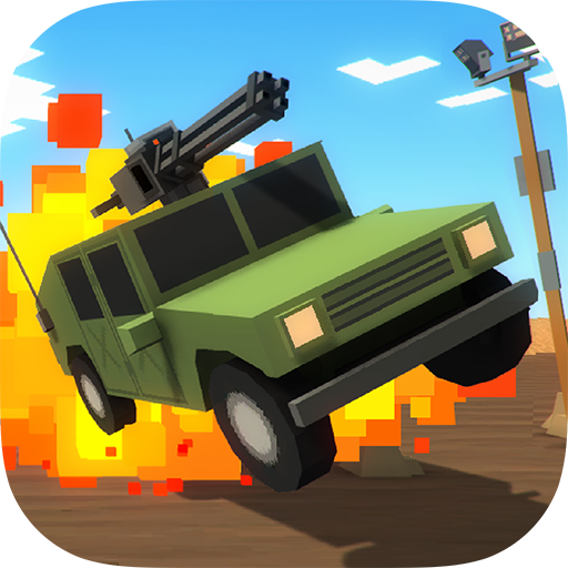 CarsBattle file APK for Gaming PC/PS3/PS4 Smart TV