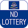 com.leisureapps.lottery.unitedstates.northdakota