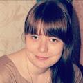 Катерина Максакова