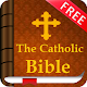 The Catholic Bible Download on Windows