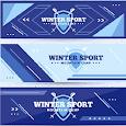 Winter Sports Sounds