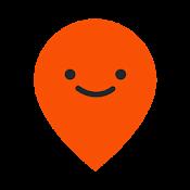 Moovit: #1 Transit App