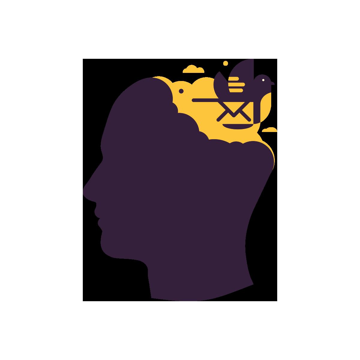 WP Offload SES Logo