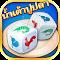 น้ำเต้าปูปลาไทย file APK Free for PC, smart TV Download