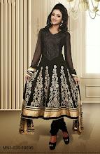 Photo: https://www.sringaar.com/product-details.aspx?id=MNJ-630-18695