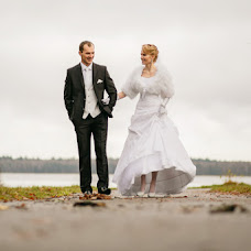 Wedding photographer Pavel Sanko (PavelS). Photo of 07.11.2012