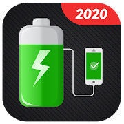 Fast charging - Charge Battery Fast