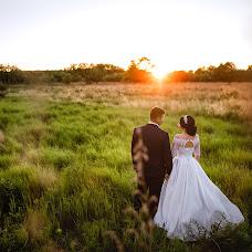 Свадебный фотограф Оксана Ладыгина (oxanaladygina). Фотография от 20.06.2017