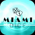 Miami Dice: Casino Real Money icon