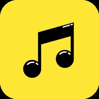 FM連続再生 - YY Music 無料音楽アプリ!ユーチューブ音楽動画聴き放題 フリーミュージック