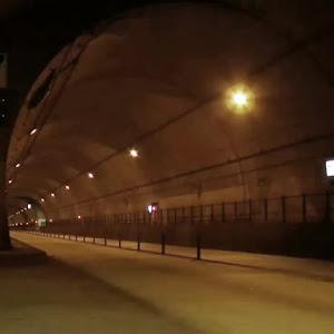 レガシィB4 BE5 RSK 99年式のカスタム事例画像 harukiさんの2020年01月14日00:06の投稿