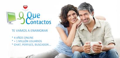 KMC dating online dating bijvoeglijke naamwoorden