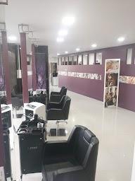 The Kalon Salon And Spa photo 1