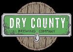 Logo of Dry County Namesake