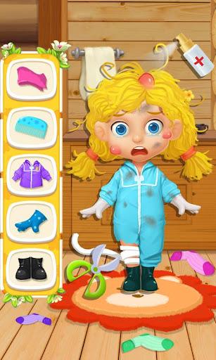 Beekeeper Kids Honey Farm Trip Apk Download Free for PC, smart TV