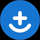 Symptomate – Symptom checker icon