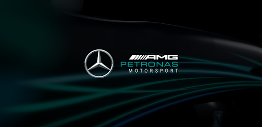 Mercedes-AMG Petronas Apps (apk) free download for Android/PC/Windows screenshot