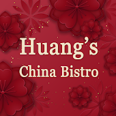 Huang's China Bistro Cornelius Online Ordering