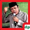 Ceramah K.H Zainudin MZ - Offline icon