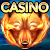 Lucky Play Casino – Free Las Vegas Slots Machines file APK for Gaming PC/PS3/PS4 Smart TV