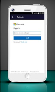 Email for Hotmail App & Mail Plus