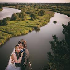 Wedding photographer Grzegorz Bukalski (buki). Photo of 15.06.2016