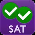 Magoosh SAT Prep icon