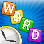 Word Speed! Icon