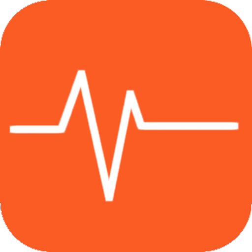 Mi Heart ra.. file APK for Gaming PC/PS3/PS4 Smart TV